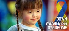 5 FAQs About Down Syndrome