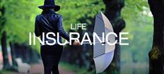 5 Tips to Help you Choose the Life Insurance Plan You Need