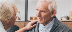 What you need to know about Alzheimer's Disease